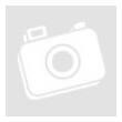Steam OFF - Géllakk eltávolító készülék