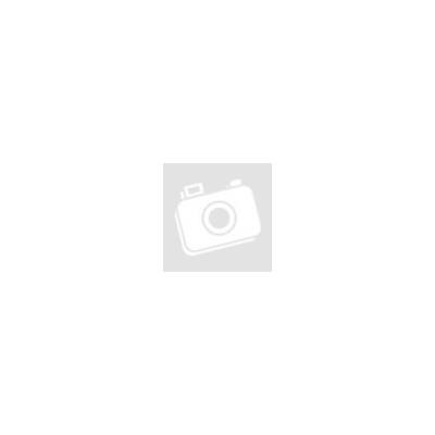 NiiZA Chrome Mirror Powder - Ezüst